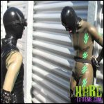 Release 31.07.2016 – Sexy Gasmask – Lady Seraphina And Julia Part Two. Freaksinside.com  – HD, gasmask, Julia, Lady Seraphina, latex, Rubber