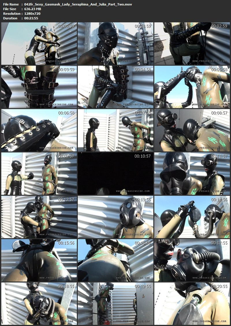 042fr_Sexy_Gasmask_Lady_Seraphina_And_Julia_Part_Two.mov-800x1128