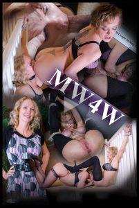 Release 15.07.2016 – MW4W – Rain DeGrey – HD, bdsm movies, bdsm video, bdsm sex ,free bondage