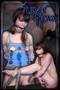 Release 22.07.2016 – Super Nova – Alexa Nova – HD, Bdsm, Fetish, Bondage, Kinky Porn
