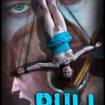 Release 27.07.2016 – Pull – Violet Monroe – HD, bdsm sex, free bdsm, bdsm, bdsm video, bondage