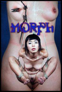 Release 28.07.2016 – Morph – Marica Hase – HD, bdsm sex porn, bdsm sex, bdsm sex video