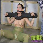 Release 08.07.2016 – Bondage Pee. Amateure-Xtreme – Full HD-1080p, bondage, humiliation, pee, tied
