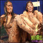 Release 05.07.2016 – Cakewalk – Jess and Karen (mav643z). Messyangel – Full HD-1080p, Cakes, Chocolate, Jess, messy