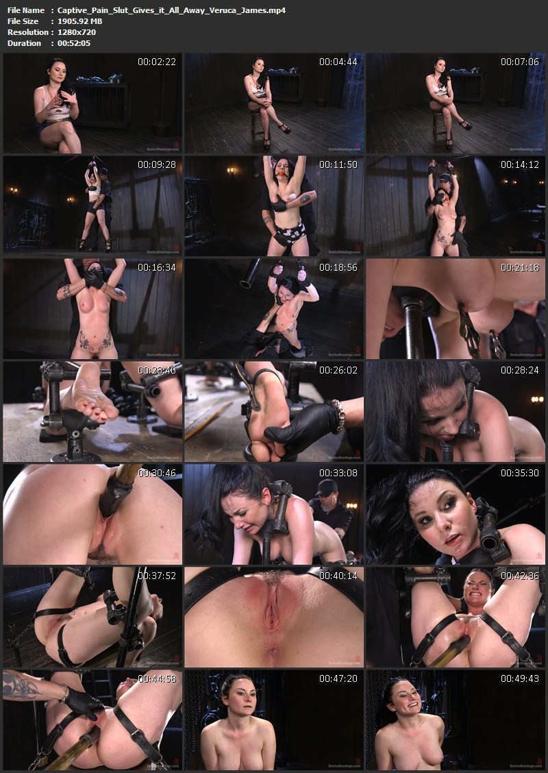 Captive_Pain_Slut_Gives_it_All_Away_Veruca_James.mp4-800x1128