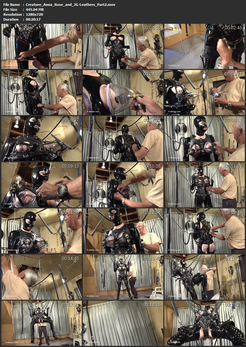 Creature_Anna_Rose_and_JG-Leathers_Part2.mov-800x1128