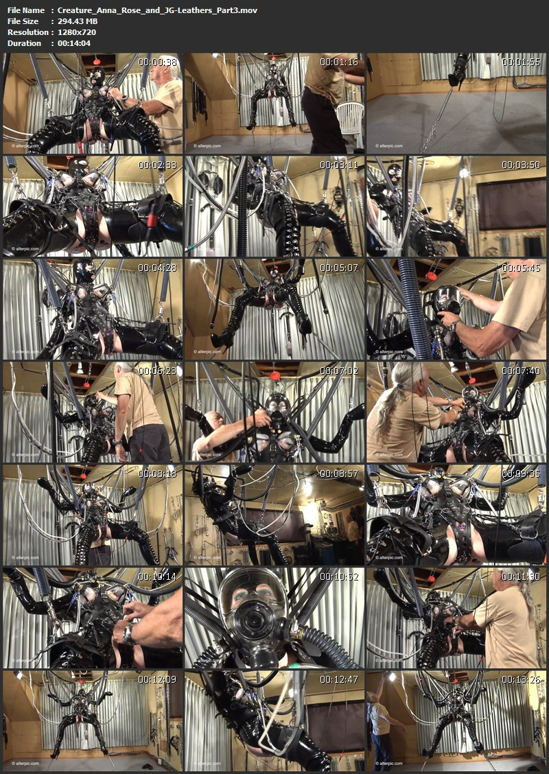 Creature_Anna_Rose_and_JG-Leathers_Part3.mov-800x1128