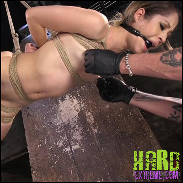 Cute_LA_Porn_Slut_in_Brutal_Bondage_and_Abused_then_Made_to_Cum_Goldie_Rush-800x450