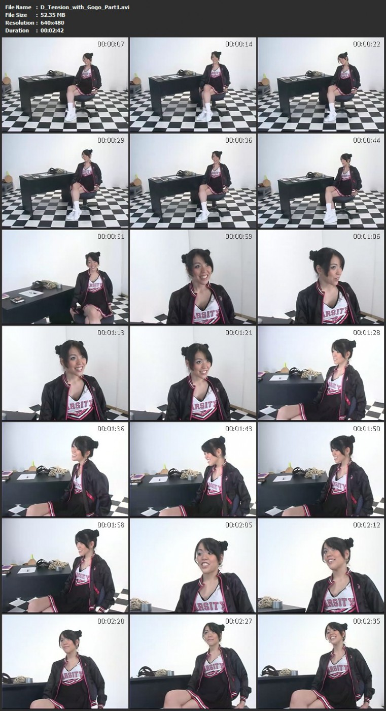 D_Tension_with_Gogo_Part1.avi-761x1400