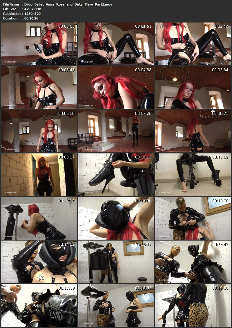 Dildo_Ballet_Anna_Rose_and_Dirty_Mary_Part1.mov-800x1128