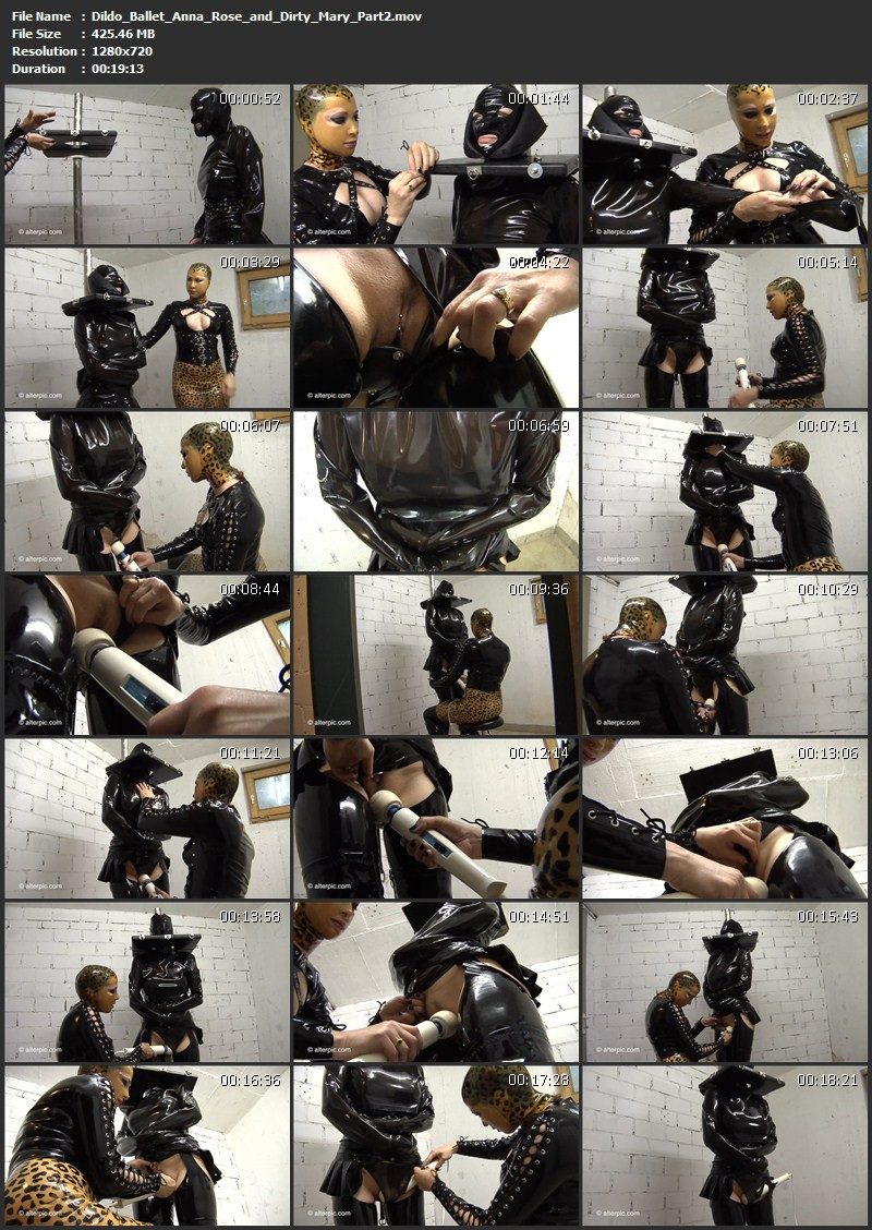 Dildo_Ballet_Anna_Rose_and_Dirty_Mary_Part2.mov-800x1128