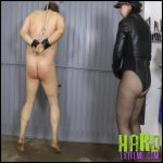 Release 05.07.2016 – Fat Slave Spanked – Domination Spanking. Amateure-Xtreme – Full HD-1080p, Domination, spanking, tied