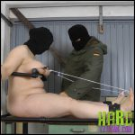 Release 08.07.2016 – Feet and Nipple Torture. Amateure-Xtreme – HD, humiliation, tied, torture, extreme