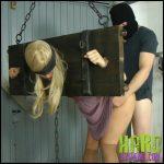 Release 04.07.2016 – Garage Fuck – Sophie Amateure-Xtreme – Full HD-1008p, bondage, fuck, Sophie, tied