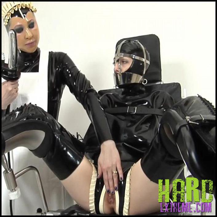 Intense_Electrostim_Orgasms_Anna_Rose_and_Elise_Graves-800x450