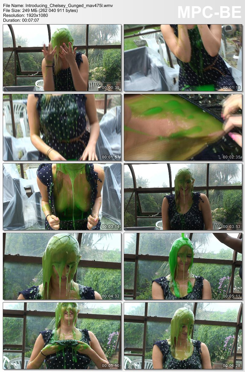 Introducing_Chelsey_Gunged_mav475l.wmv_thumbs_2016.06.30_20.16.27-800x1215