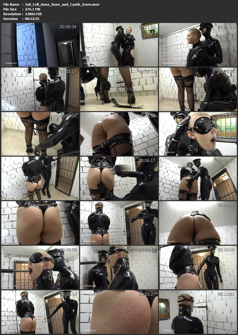 Jail_Cell_Anna_Rose_and_Cynth_Icorn.mov-800x1128
