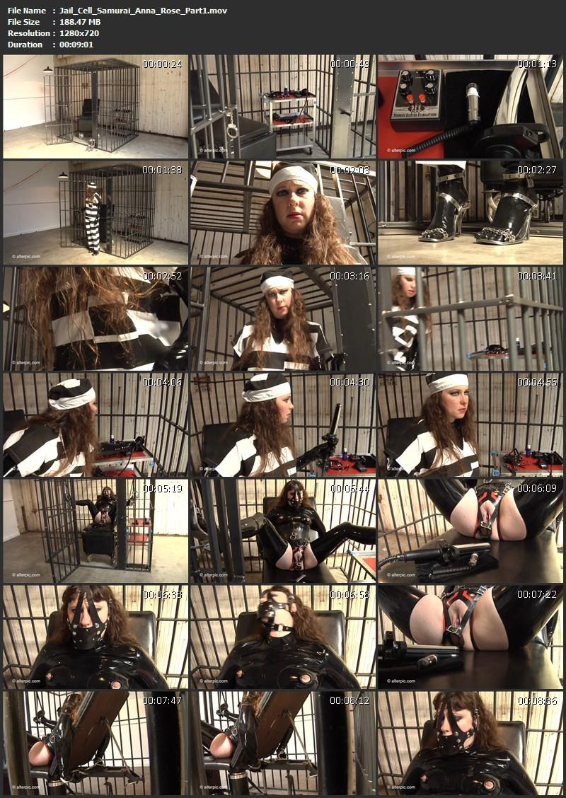 Jail_Cell_Samurai_Anna_Rose_Part1.mov-800x1128