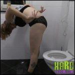 Release 01.07.2016 – Lizzy is back HotDrinkingChicks – HD, pee, Alcohol, drunk girl, fetish