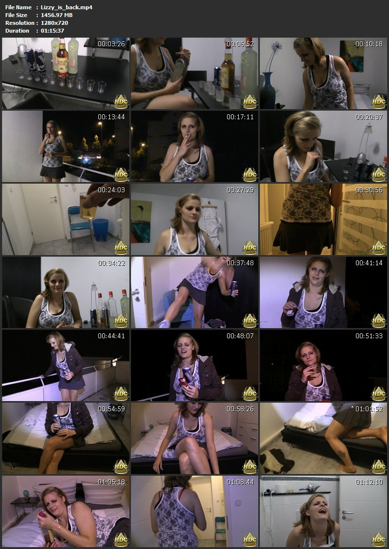 Lizzy_is_back.mp4-800x1128