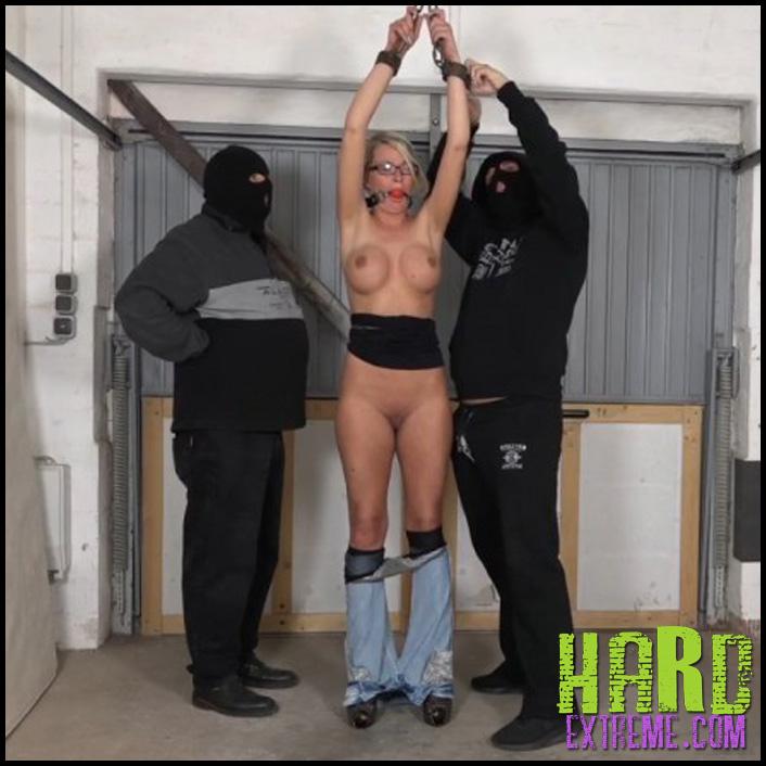 New_slave_girl_Apr_23_2016-800x450