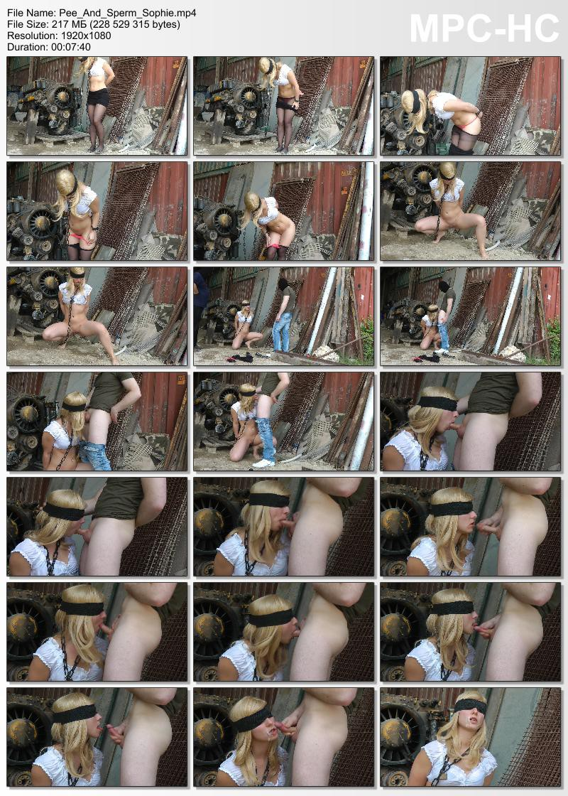 Pee_And_Sperm_Sophie.mp4_thumbs_2016.05.25_22.49.14-800x1120