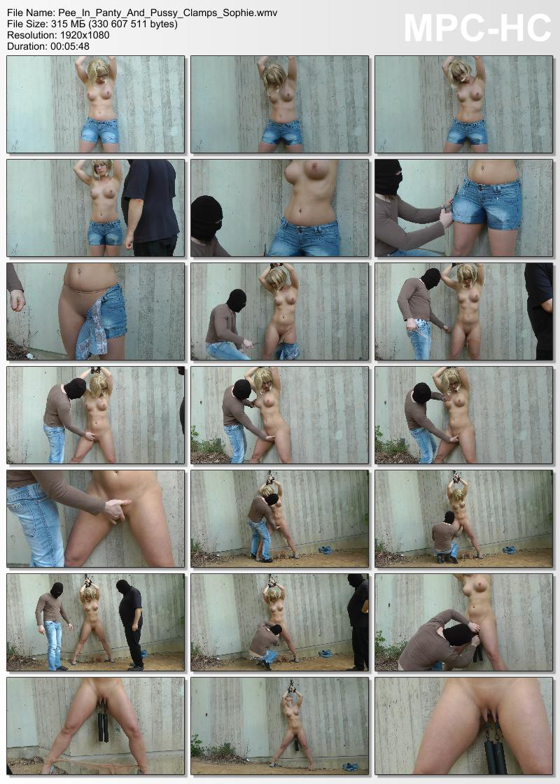 Pee_In_Panty_And_Pussy_Clamps_Sophie.wmv_thumbs_2016.05.26_23.41.00-800x1120