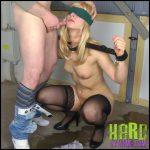 Release 05.07.2016 – Pee and blow job – Sophie. Amateure-Xtreme – Full HD-1080p, blow job, bondage, pee