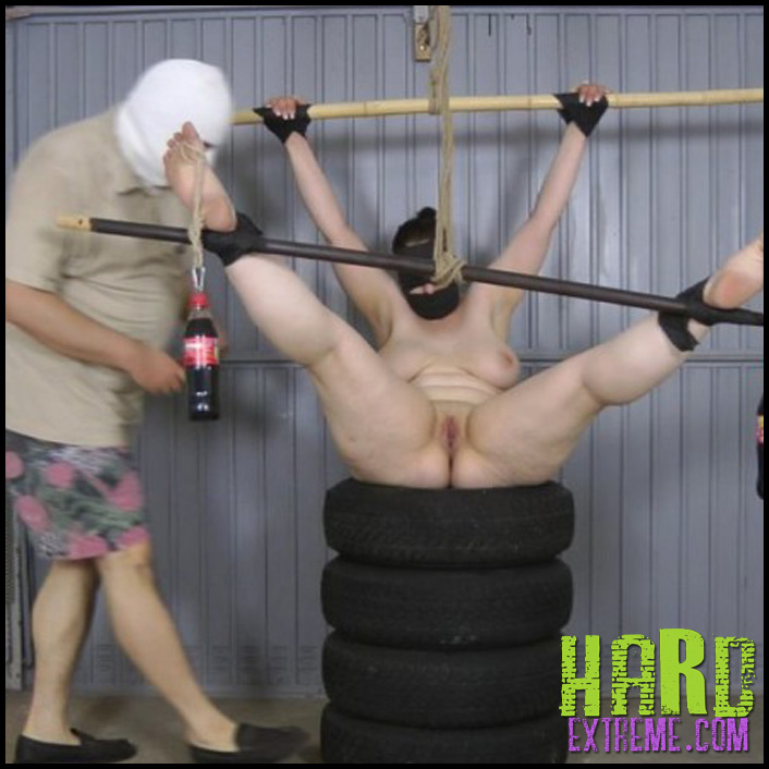 Pussy_massage-800x450