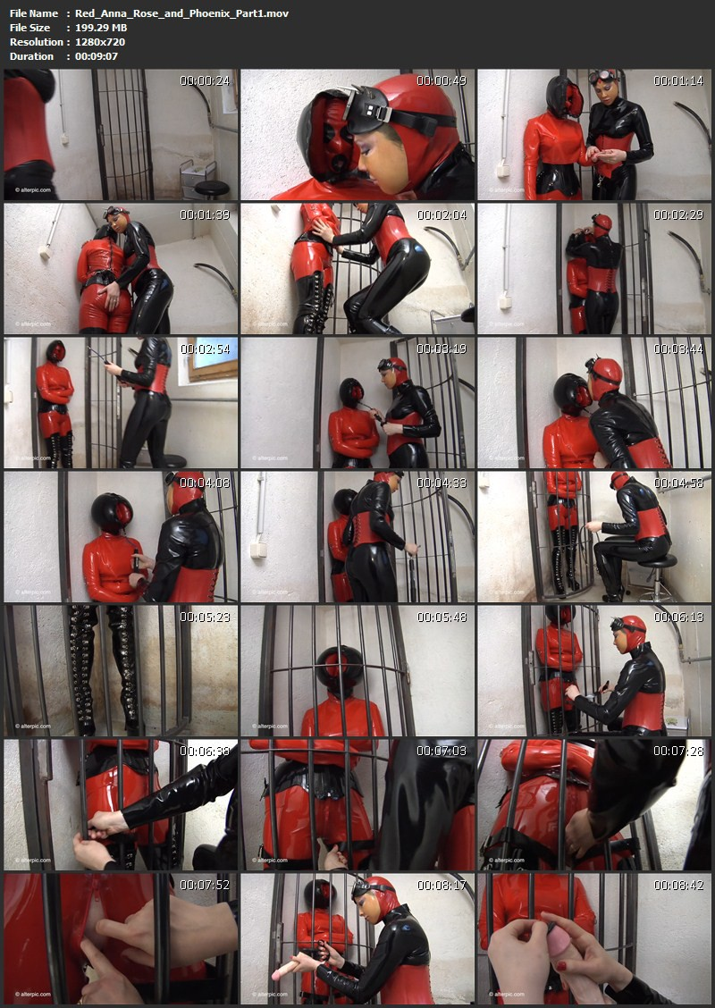 Red_Anna_Rose_and_Phoenix_Part1.mov-800x1128