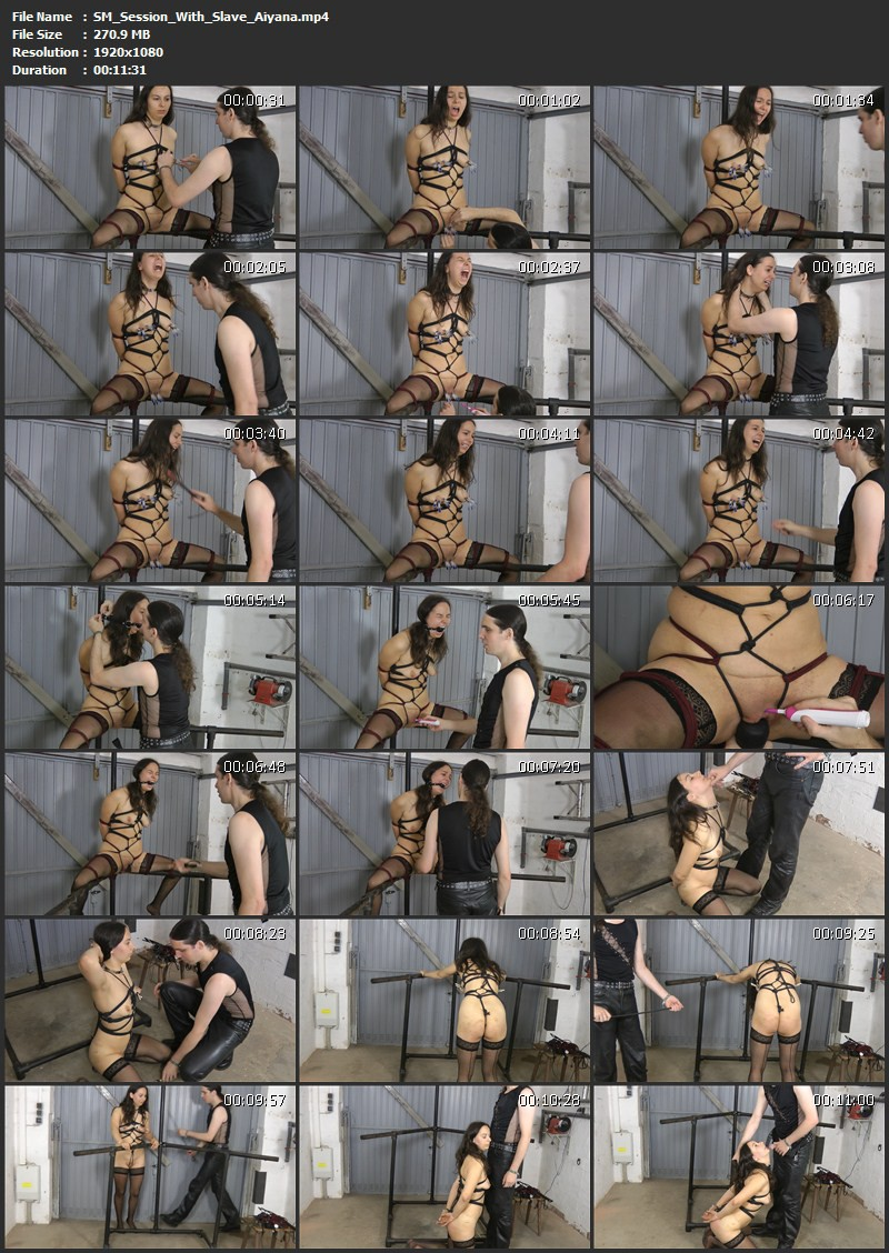 SM_Session_With_Slave_Aiyana.mp4-800x1128