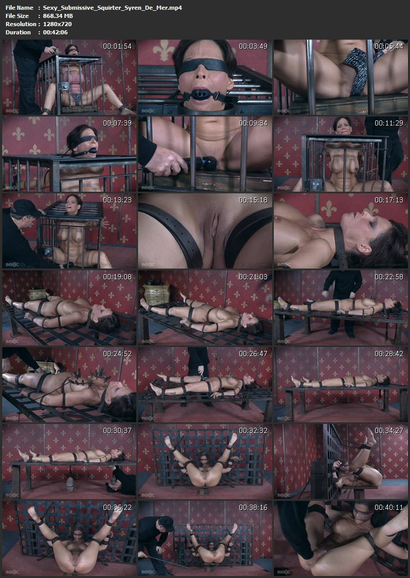 Sexy_Submissive_Squirter_Syren_De_Mer.mp4-800x1128