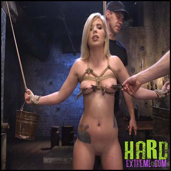 Slave_Training_Rikki_Rumor-800x450