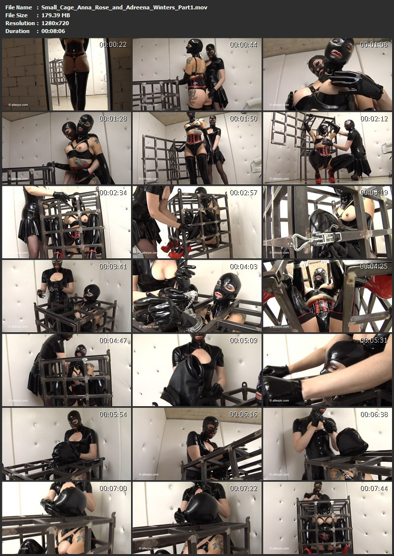 Small_Cage_Anna_Rose_and_Adreena_Winters_Part1.mov-800x1128