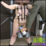 Release 04.07.2016 – The Milchsau. Amateure-Xtreme – Full HD-1080p, bondage, humiliation, tied, torment