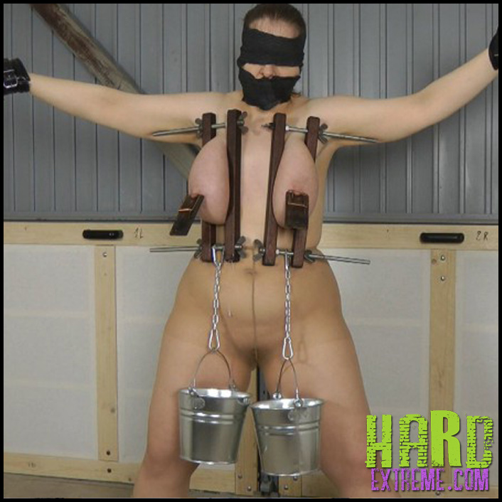 Tit_Torture_and_Punishment-800x450