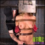 Release 06.07.2016 – The Pope vs Cherie DeVille – Fight or Flight – HD, bdsm video, bondage, bdsm