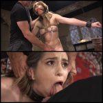 Release 25.07.2016 – Joseline Kelly's Slave Training – HD, bdsm porn, bdsm sex, free bdsm, tube bdsm