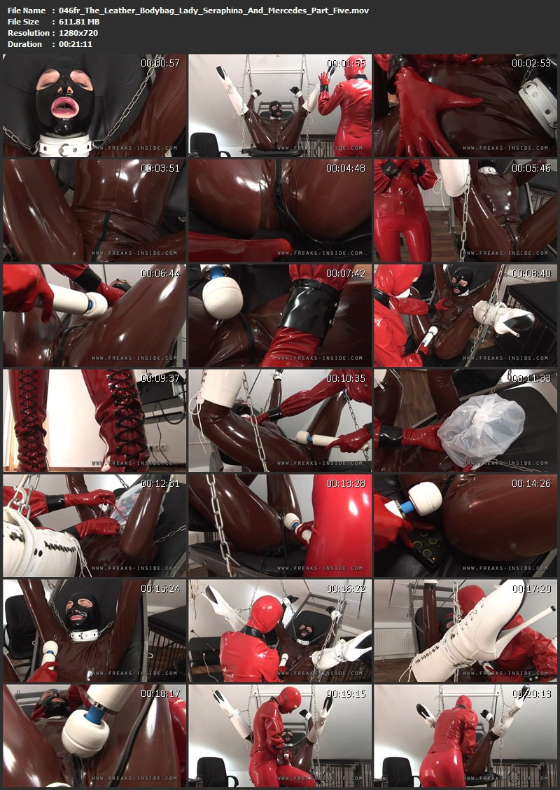 046fr_The_Leather_Bodybag_Lady_Seraphina_And_Mercedes_Part_Five.mov-800x1128