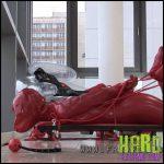 Release 02.08.2016 – Bondage With A Breath Control Mask – Mercedes And Julia Part Two. Freaksinside.com – HD, bondage, fetish