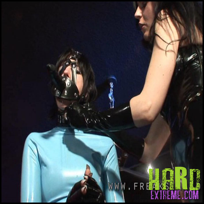 051fr_The_Hanging_Toy_Lady_Seraphina_And_Julia_Part_One-800x450