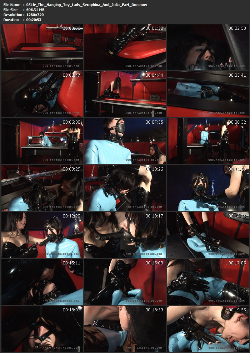 051fr_The_Hanging_Toy_Lady_Seraphina_And_Julia_Part_One.mov-800x1128