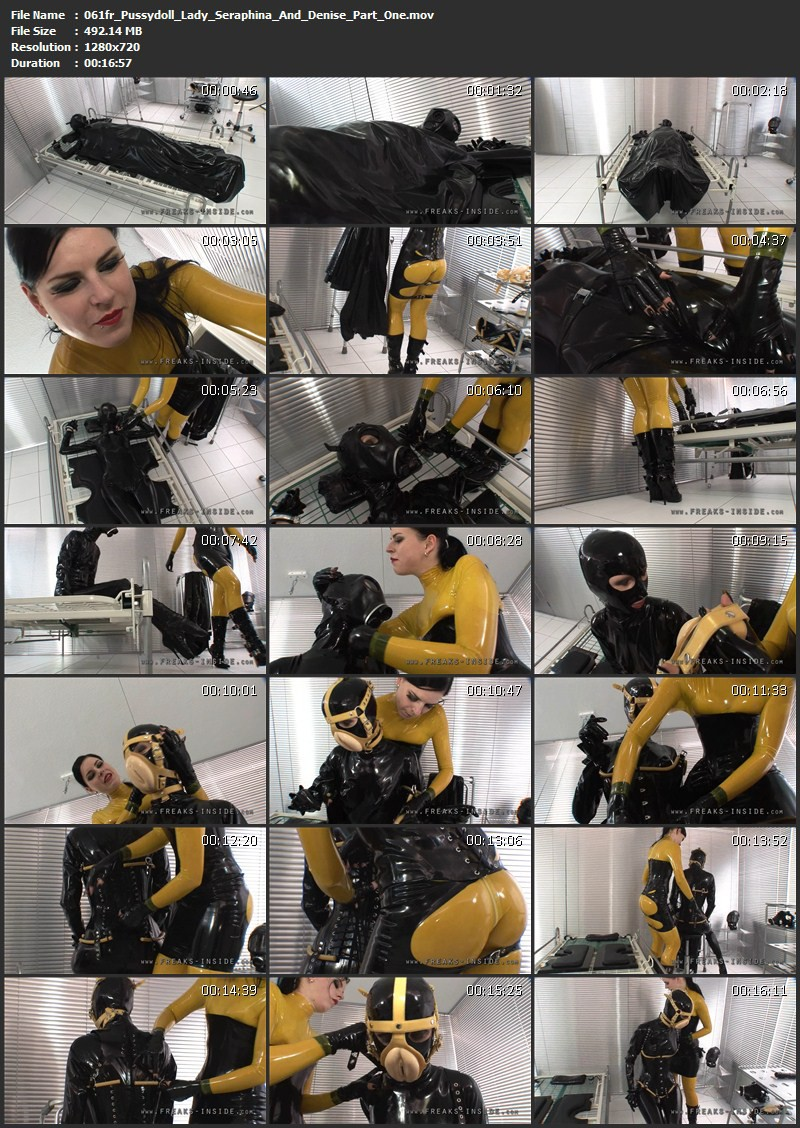 061fr_Pussydoll_Lady_Seraphina_And_Denise_Part_One.mov-800x1128
