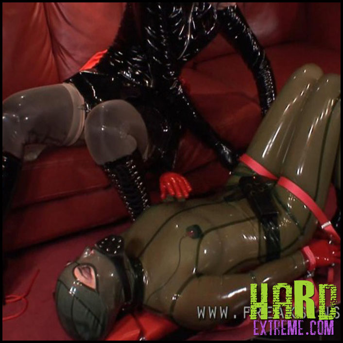 067fr_Smoke_Rubber_The_Beginning_Lady_Seraphina_And_Mercedes_Part_Three-800x450