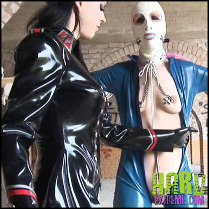 072fr_Stinging_Nettle_Under_Latex_Lady_Seraphina_And_Denise_Part_One-800x450