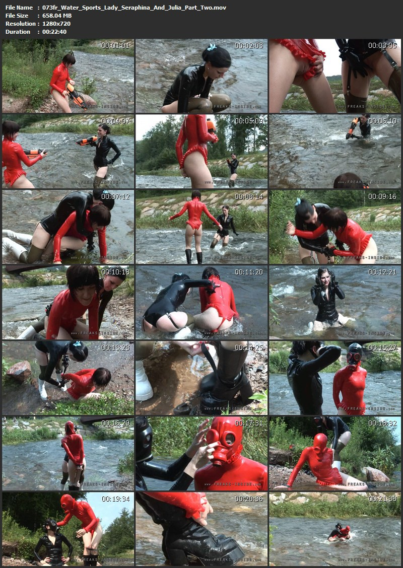 073fr_Water_Sports_Lady_Seraphina_And_Julia_Part_Two.mov-800x1128