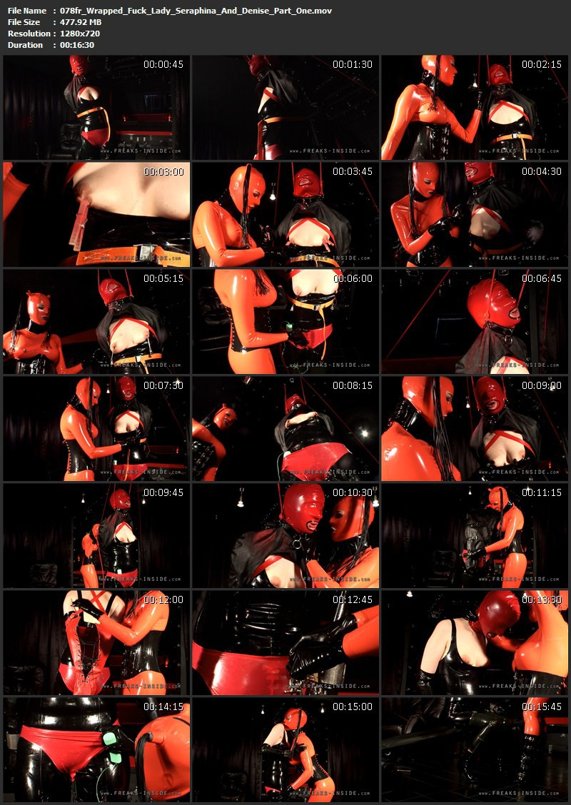 078fr_Wrapped_Fuck_Lady_Seraphina_And_Denise_Part_One.mov-800x1128