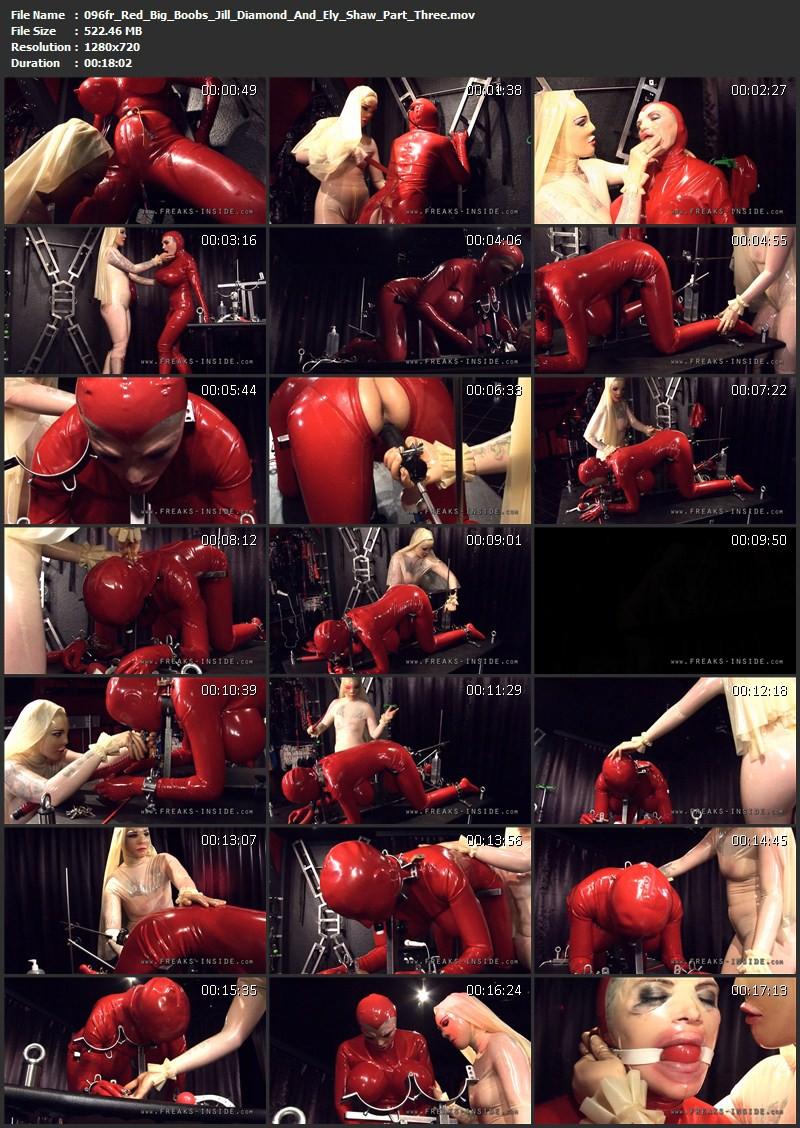 096fr_Red_Big_Boobs_Jill_Diamond_And_Ely_Shaw_Part_Three.mov-800x1128