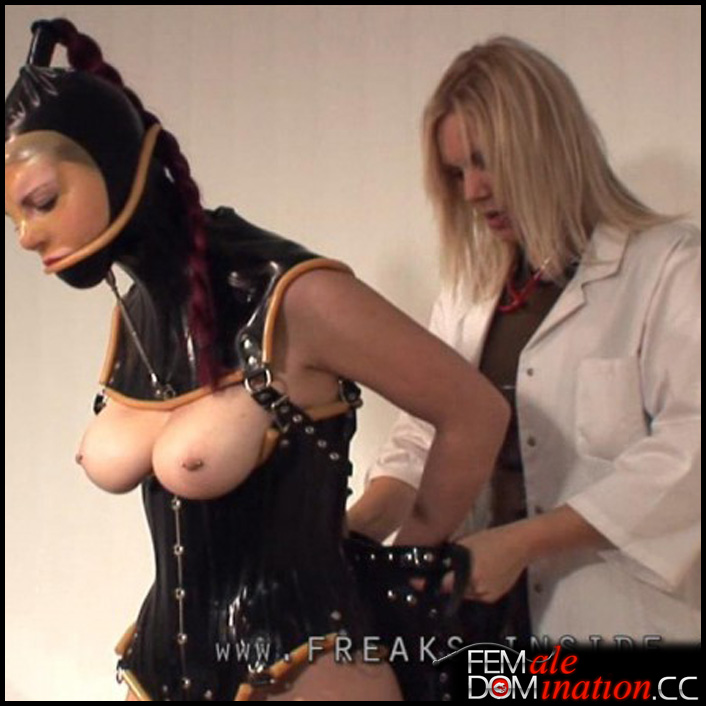 097fr_Punishment_For_Truancy_Jill_Diamond_And_Ely_Shaw_Part_One-800x450