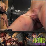 Release 12.08.2016 – Queensnake – RULERS – Full HD-1080p, queensnake.com, Diamond, Nastee, spanking, ruler, humiliation, foot-licking